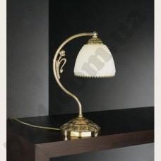 Артикул света: Настольная лампа Reccagni Angelo P 7105 P