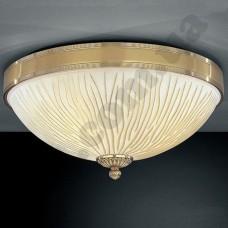 Артикул света: Потолочный светильник Reccagni Angelo PL 5750/3