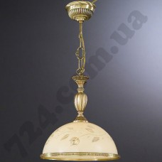 Артикул света: Подвесной светильник Reccagni Angelo L 6208/28