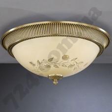 Артикул света: Потолочный светильник Reccagni Angelo PL 6208/4