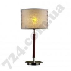 Артикул света: Настольная лампа Wunderlicht Modena PD1159