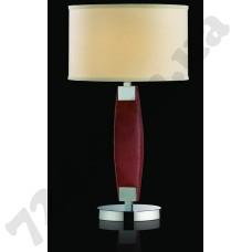Артикул света: Настольная лампа Wunderlicht Boss PD3011-BR