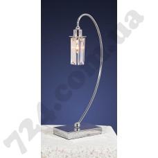 Настольная лампа Wunderlicht Ice Spirit WL64301-1CH