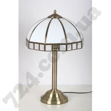 Настольная лампа Wunderlicht Irish Dream YL6514AB-T1
