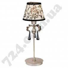 Настольная лампа Wunderlicht Plum Blossom NT9595-01T
