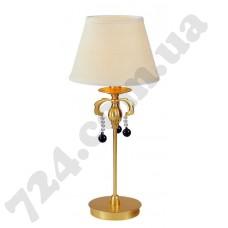 Артикул света: Настольная лампа Wunderlicht Cherry Blossom NT9953-01T