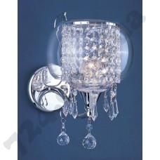 Артикул света: Бра Wunderlicht Bubbles WL63117-1CH