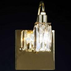 Бра Wunderlicht Ice Spirit WL63301-1KG