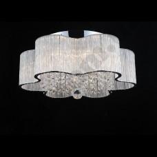 Потолочный светильник Wunderlicht MA3188C-9 Polar Lights