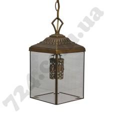 Артикул света: Подвесной светильник Wunderlicht Imatra YW3282-P1