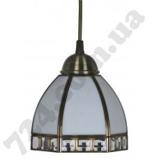 Подвесной светильник Wunderlicht Irish Dream YL6514AB-P1