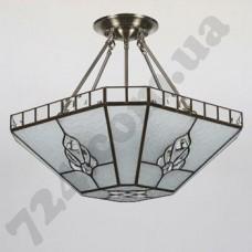 Артикул света: Люстра Wunderlicht Dunhel YL6841AB-UP2