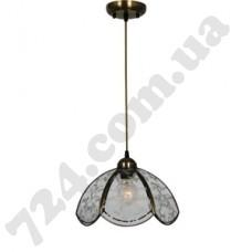 Артикул света: Подвесной светильник Wunderlicht YW9132AB-P1 Farfalla