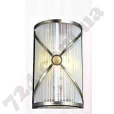 Артикул света: Подвесной светильник Wunderlicht Dali NT9567-01