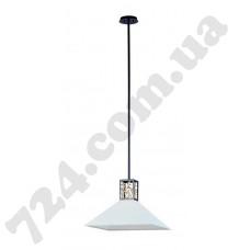 Артикул света: Подвесной светильник Wunderlicht NT9876-01 Yokohama