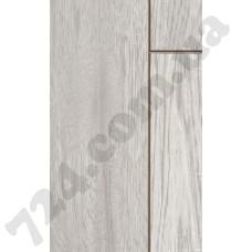 Ламинат Kaindl Natural Touch 10мм Гикори  FRESNO