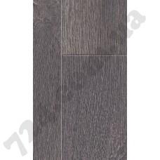 Ламинат Kaindl Natural Touch 10мм Дуб FONTANA