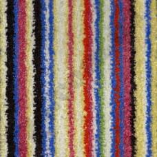 Артикул ковролина: Rainbow 581