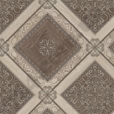 Артикул линолеума: 038-2