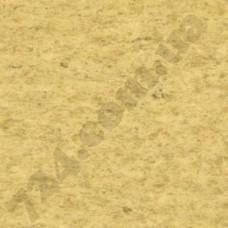 Артикул линолеума: 99032