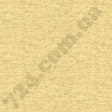 Артикул линолеума: 99031