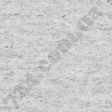 Артикул линолеума: 99037