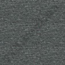 Артикул линолеума: 99038