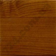 Артикул линолеума: 4159-476