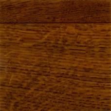Артикул линолеума: 4181-467