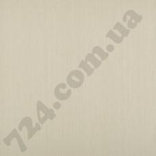 Артикул обоев: 17881