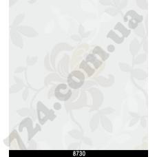 Артикул обоев: 8730