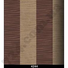 Артикул обоев: 4244