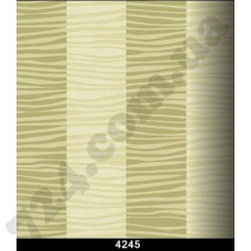 Артикул обоев: 4245