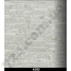 Артикул обоев: 4282