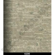Артикул обоев: 4206