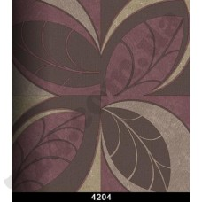 Артикул обоев: 4204
