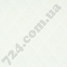 Артикул обоев: 46112