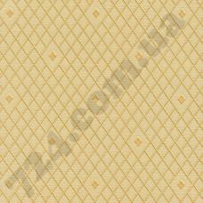 Артикул обоев: 56001