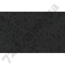 Артикул обоев: 70209