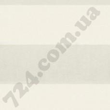 Артикул обоев: 12051