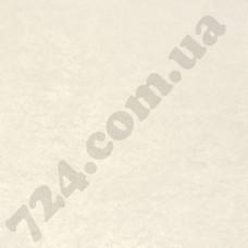 Артикул обоев: 14037