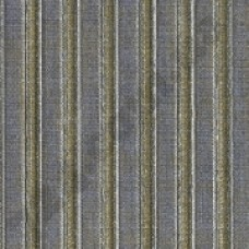 Артикул обоев: 18410