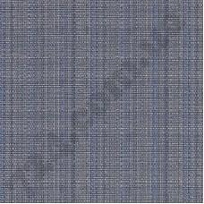 Артикул обоев: 17511
