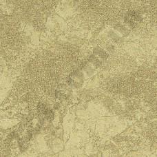 Артикул обоев: 17452