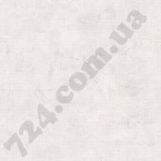Артикул обоев: 17302