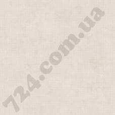Артикул обоев: 17311