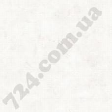 Артикул обоев: 17310