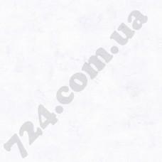 Артикул обоев: 17306