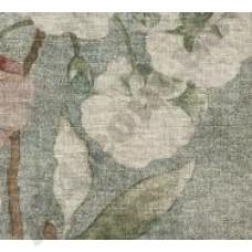 Артикул обоев: 19111