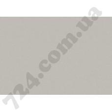 Обои Grandeco New Skin 74001